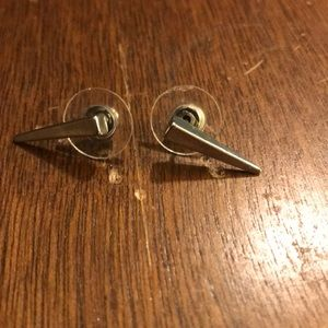 Jewelry - Cute earrings!!!!